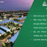 Đất nền dự án, bên trong sân Gofl,phân phối và phát triển Hưng Thịnh,CĐT