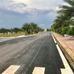 Đất nền thổ cư đường Nguyễn Xiển Quận 9. chỉ 15,5tr/m2