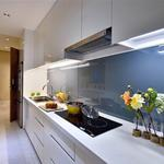 Căn hộ cao cấp thiết kế theo tiêu chuẩn quốc tế giá siêu hot