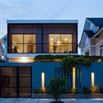 Bán nhà khu cư xá tự do 1073 CMT8, P7 Tân Bình, 4.3x19m, giá 9.2 tỷ