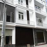 Cho thuê nhà Góc 2 MT thiết kế cao cấp số 15 TA05 P Thới An Q12 Lh Mr Lê Anh 0944396789