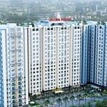 Căn hộ chung cư bên cạnh khu đô thị Hà Đô giá chỉ 1 tỷ