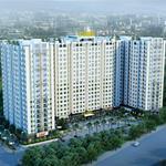 Bán / Sang nhượng căn hộ chung cưQuận 12TP.HCM, mặt tiền đường, Lê Thị Riêng, Sổ hồng