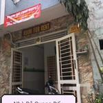 Cho thuê Nhà hẻm NC Q1 tiện KD khách sạn or CH dịch vụ Lh Mr Hoàng 0901834656