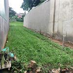 Bán đất ngay KCN Phúc Long tại Khu phố 9,thuộc thị trấn Bến Lức, ngay QL1A đi vào, sổ hồng
