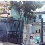 Cho thuê nhà NC HXH đường Nguyễn Kiệm gần ngã tư Phú Nhuận Lh Mr Nghĩa 0913858538