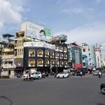 Cho thuê mặt tiền 128C đường Phan Đăng Lưu góc Phan Xích Long, P. 3, Q. Phú Nhuận, dt 12x38m (CT)