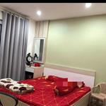 Cho thuê căn hộ City Gate Q8 Full nội thất 92m2 có 3pn giá 11tr//tháng LH Ms Lý 0389791897