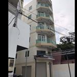Cho thuê văn phòng nhà góc 2 MT 263 Lê Đức Thọ Gò Vấp giá 5tr Lh Mr Quốc 0909228511