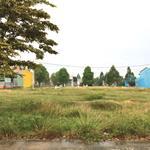 ACB thanh lý một số nền đất đẹp sát Trung tâm Hành chính Quận, KCN sầm uất giá chỉ 450tr/nền bao sổ