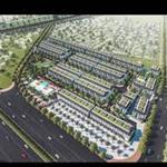 Cần Thanh Lý 10 Nền Đất Dự Án Ql1A Long An, Giá Rẻ. Giá Chỉ 320Tr/Nền, Shr