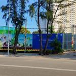 Hưng Thịnh ra mắt căn hộ du lịch biển Thi sách giữ chổ chỉ 50 triệu/căn CK 3-18%