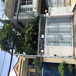 Nhà 4 Tầng mặt tiền nội bộ 662 Sư Vạn Hạnh 4x14m HĐT:30 tr Giá: 14.2 tỷ
