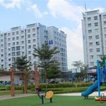 Bán căn hộ Ehome3 80m2 3pn tại Hồ Học Lãm Bình Tân LH Mr Đỉnh 0962652244