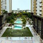 Chính chủ cần bán gấp căn hộ 2PN 67m2 tầng trung, view sông tại Q7 Saigon Riverside