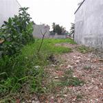 cần bán lô đất Thổ Cư Đường Lê Văn Quới, 75m2, Giá: 900tr SHR