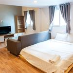 Cho thuê phòng Full nội thất cao cấp tại Bến Vân Đồn P6 Q4 Lh Mr Thọ 0906914696