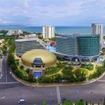 Căn hộ nghỉ dưỡng biển Vũng Tàu 1.2 tỷ/căn. Chủ đầu tư giữ chỗ 50 triệu/căn