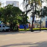 Dự án căn hộ du lịch của Tập Đoàn Hưng Thịnh được mong chờ nhất trong năm.
