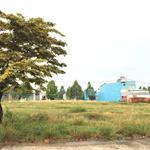 Mở bán 12 nền đất trong KĐT mới mặt tiền QL13, gần KCN, cam kết giá tốt nhất thị trường