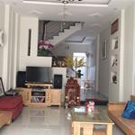 Nhà Hiệp Bình cách Phạm Văn Đồng 100m, bán nhanh trong tháng