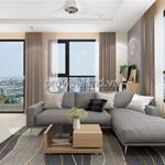 Cho thuê căn hộ Đảo Kim Cương tháp Hawaii 91m2 2PN full nội thất