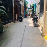 bán GẤP nhà Huỳnh Văn Bánh,PN , 5,15x14m, 3 lầu đẹp, giá cực rẻ