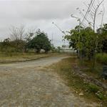 chính chủ cần bán 100m đất bình chánh giá 670tr SHR