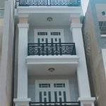 Cần bán nhà106 m2 3 lầu đường 7 m đường 37 Hiệp Bình Chánh Quận Thủ Đức.