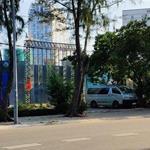 Công bố dự án Căn hộ thành phố biển Vũng Tàu.