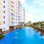 Chuyên cho thuê căn hộ Sadora, Sarimi, Sarica Sala Quận 2 với đầy đủ diện tích phòng ngủ