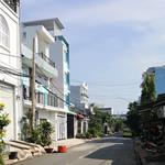 Nhà đẹp ngay Sacombank Hiệp Bình, Gần Phạm Văn Đồng