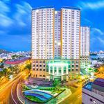Sắp công bố dự án Căn hộ thành phố biển Vũng Tàu