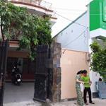 Cho thuê MB kinh doanh MT TL43 P Bình Chiểu Q Thủ Đức Lh Ms Hải 0909968327