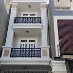 Nhà Ngay Vinmart Hiệp BÌnh, gần Phạm văn Đồng, giá bán nhanh trong tháng 11