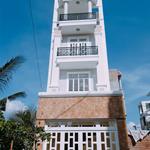 Chính chủ bán nhà 3 lầu MT KDC Hưng Phú Sau Coopmart Bình Triệu Đường 12 Hiệp Bình Chánh Q. Thủ Đức.