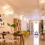 Chuẩn bị mở bán dự án Căn hộ thành phố biển Vũng Tàu. Nhận giữ chỗ