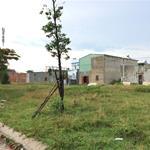 Gia đình tôi cần dồn tiền gấp mua nhà cho con ở Sài Gòn nên cần bán 300m2 đất tại KĐT mới B.Dương
