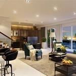 Chính chủ cần cho thuê căn hộ BoraBora đảo Kim Cương, Căn 3PN ( 120m2) giá 1300$. Lh 0912740979