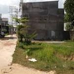 Cần Sang Gấp 100m2 Đất Shr Thổ Cư 700 triệu, Vĩnh Lộc Bình Chánh