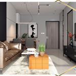 Bán căn hộ cao cấp ngay trung tâm thành phố giá chỉ từ 2ty2