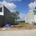 Cuối năm cần thanh lý gấp một số nền đất và nhà ở khu đô thị mới Bính Dương giá siêu rẻ
