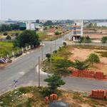 Mở bán KDC Đất Nam Luxury, Bình Chánh, SHR. Giá chỉ 15tr/m2