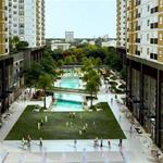 Mở bán 350 căn cuối dự án Q7 Saigon Riverside với chính sách hấp dẫn