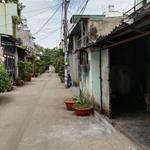 Cho thuê nhà NC rộng 400m2 làm kho xưởng tại Liên khu 5 - 6 Bình Tân Ms Hoa 0908721847