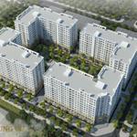 Bán đất nền dự án FLC Tropical Hà Khánh, Hạ Long. Cơ hội tốt cho các nhà đầu tư.