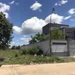 Mua nhà SG bán 10x30m2 thổ cư gần KDL Đại Nam,dân cư đông,tiện đầu t, SHR, XDTD