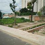 Bán gấp đất nền chính chủ mặt tiền 14m gần Trần Văn Giàu quận Bình Tân, TP. HCM