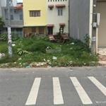 Cần bán Đất nền tại Lê Minh Xuân, Huyện Bình Chánh, Hồ Chí Minh