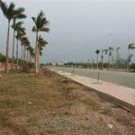 đất dành cho người thu nhập thấp 860tr/nền 10tr/m2